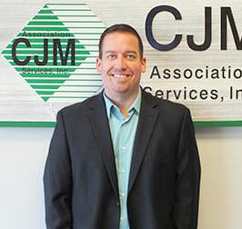 Jason M. Marquez<br>CAMEx, CCAM, CMCA, AMS